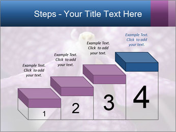 0000082873 PowerPoint Templates - Slide 64