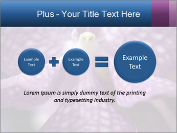 0000082873 PowerPoint Templates - Slide 75