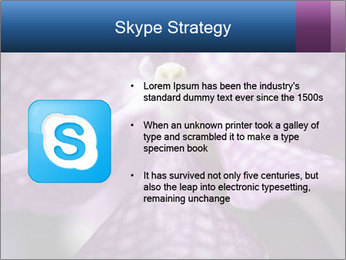 0000082873 PowerPoint Templates - Slide 8