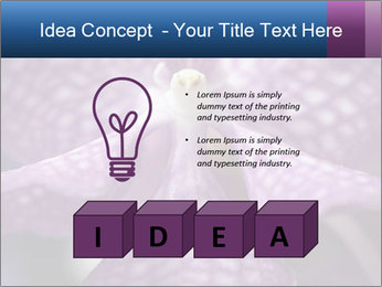 0000082873 PowerPoint Templates - Slide 80