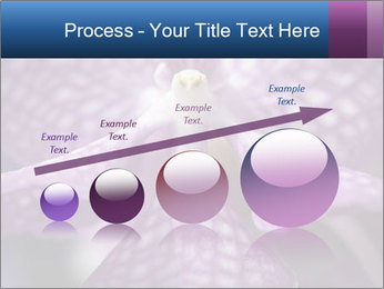 0000082873 PowerPoint Templates - Slide 87