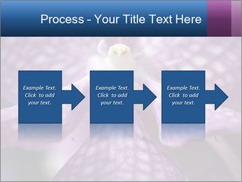 0000082873 PowerPoint Templates - Slide 88