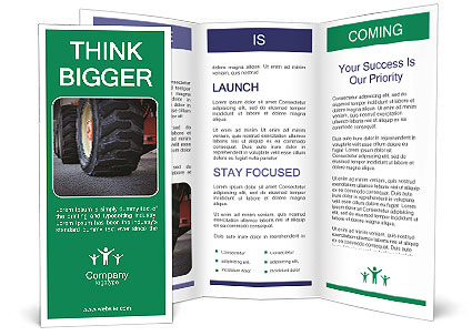0000082874 Brochure Template