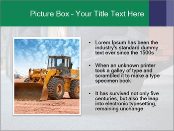 0000082874 PowerPoint Templates - Slide 13
