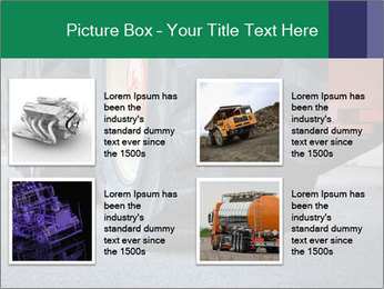 0000082874 PowerPoint Templates - Slide 14