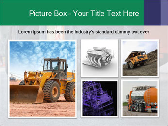 0000082874 PowerPoint Templates - Slide 19
