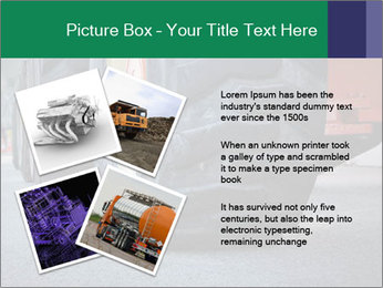 0000082874 PowerPoint Templates - Slide 23