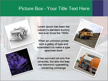 0000082874 PowerPoint Templates - Slide 24