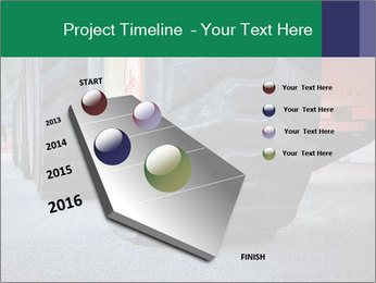 0000082874 PowerPoint Templates - Slide 26
