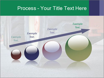 0000082874 PowerPoint Templates - Slide 87
