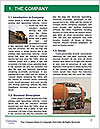 0000082874 Word Template - Page 3