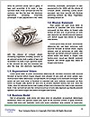 0000082874 Word Templates - Page 4