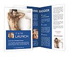 0000082875 Brochure Template