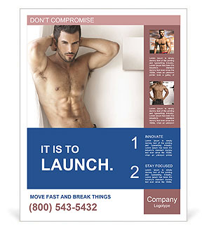 0000082875 Poster Template