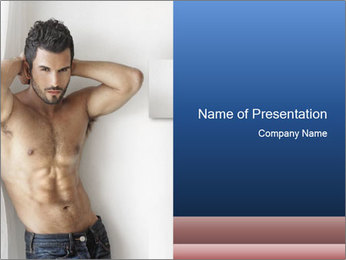 0000082875 PowerPoint Template