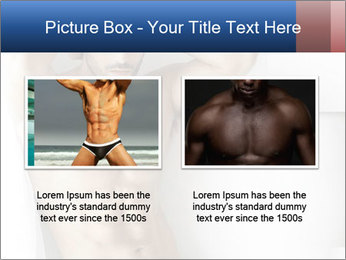 0000082875 PowerPoint Template - Slide 18