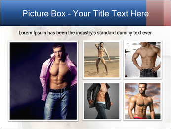 0000082875 PowerPoint Template - Slide 19