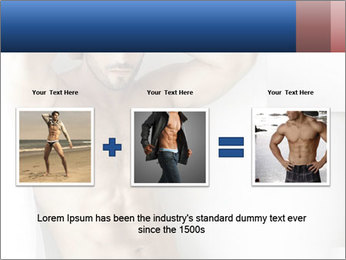0000082875 PowerPoint Template - Slide 22