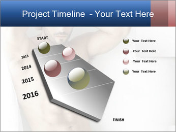 0000082875 PowerPoint Template - Slide 26