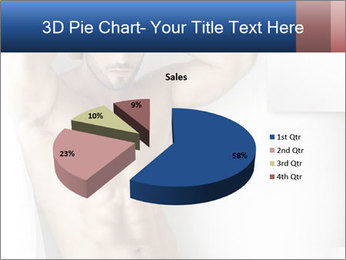 0000082875 PowerPoint Template - Slide 35