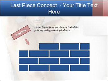 0000082875 PowerPoint Template - Slide 46