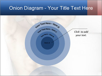 0000082875 PowerPoint Template - Slide 61