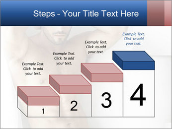 0000082875 PowerPoint Template - Slide 64