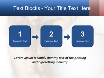 0000082875 PowerPoint Template - Slide 71
