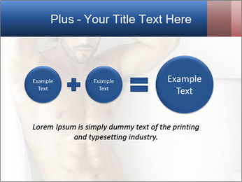 0000082875 PowerPoint Template - Slide 75