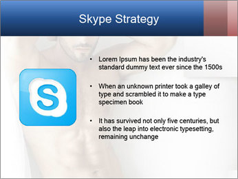 0000082875 PowerPoint Template - Slide 8