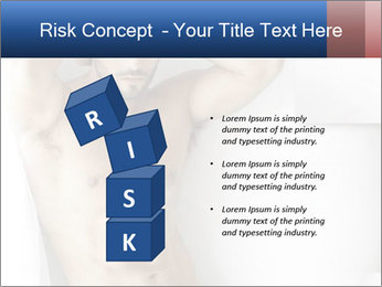 0000082875 PowerPoint Template - Slide 81