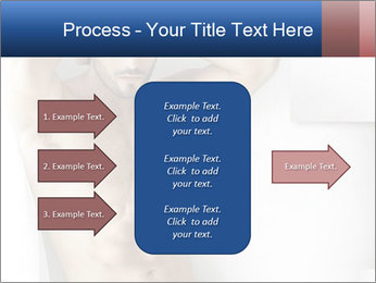0000082875 PowerPoint Template - Slide 85
