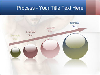 0000082875 PowerPoint Template - Slide 87