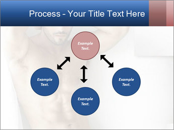 0000082875 PowerPoint Template - Slide 91