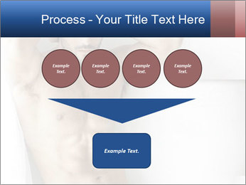0000082875 PowerPoint Template - Slide 93