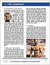 0000082875 Word Templates - Page 3