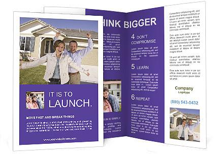 0000082876 Brochure Templates