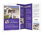 0000082876 Brochure Template