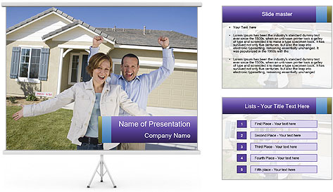 0000082876 PowerPoint Template