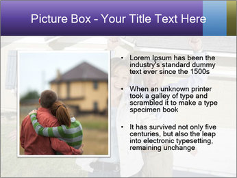 0000082876 PowerPoint Templates - Slide 13