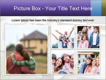 0000082876 PowerPoint Templates - Slide 19
