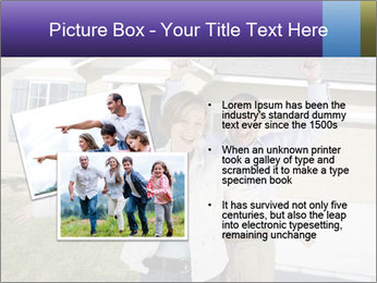 0000082876 PowerPoint Templates - Slide 20