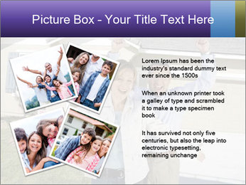 0000082876 PowerPoint Templates - Slide 23