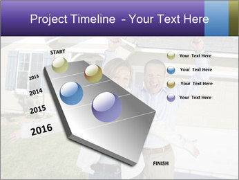 0000082876 PowerPoint Templates - Slide 26