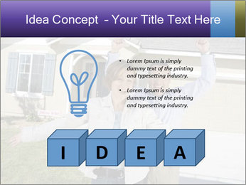0000082876 PowerPoint Templates - Slide 80