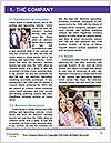 0000082876 Word Templates - Page 3
