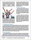 0000082876 Word Templates - Page 4
