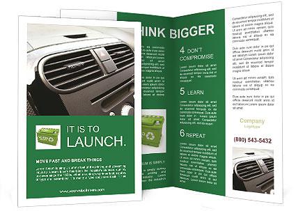 0000082877 Brochure Template
