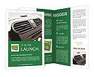 0000082877 Brochure Templates