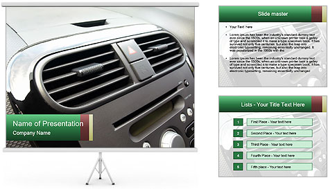 0000082877 PowerPoint Template
